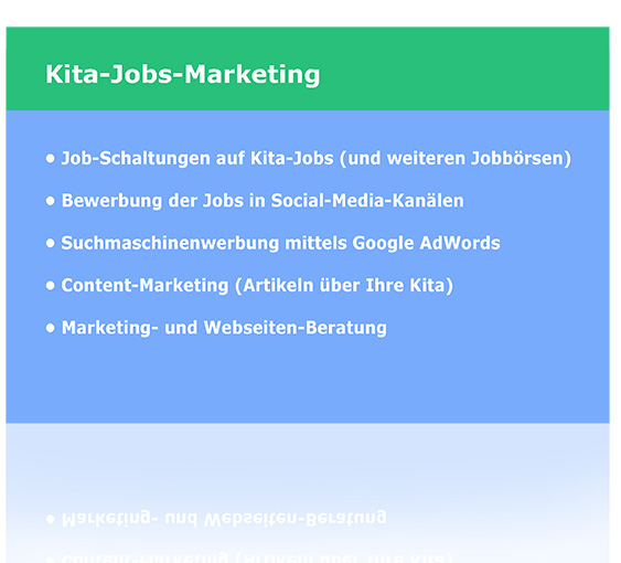 Kita-Marketing