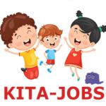 Logo Kita-Jobs.com