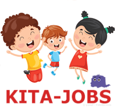 Willkommen bei Kita-jobs.com!