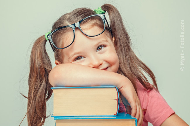 Hochbegabte Kinder in der Kita – Segen oder Fluch?