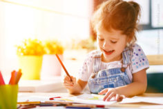 5 Last-Minute-Geschenke für den Muttertag … und andere Anlässe