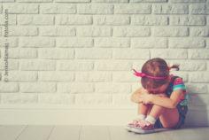 10 Dinge, die man bei der Eingewöhnung beachten sollte