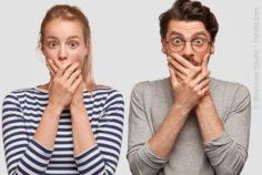 12 Dinge, die Ihr niemals den Eltern sagen solltet