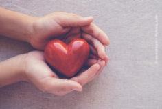 6 Tipps für Erzieher: Wenn Du das machst, lieben Dich die Eltern