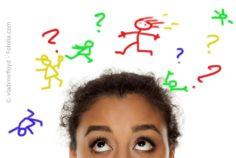 Ist die Ausbildung zum Erzieher was für mich?