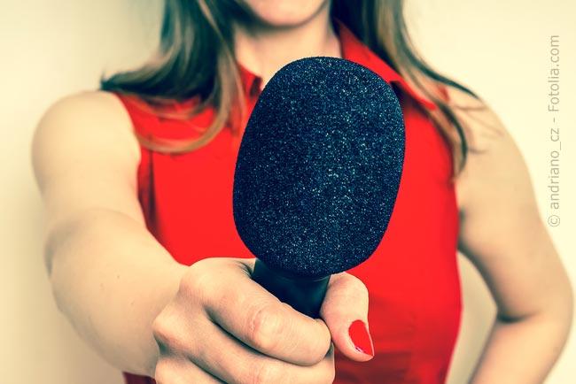 Eine Erzieherin im Interview: Was braucht man, um ein guter Erzieher zu werden?
