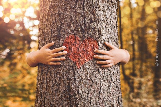 Spiel und Spaß im Herbst: Basteltipps für die Kita
