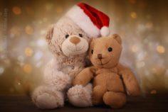 Nikolaus in der Kita feiern