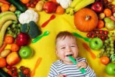 Tipps für ein gesundes Frühstück in der Kita