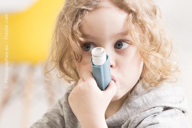 Kleine Allergiker –Allergien in der Kita und wie man damit umgeht