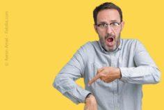10 ätzende Elternsprüche in der Kita – und wie Du humorvoll konterst