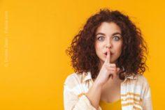 10 Dinge, die Du Deinen Erzieher-Kollegen niemals sagen solltest