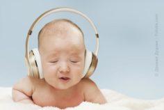 Musik und Tanz in Krippe und Kindergarten Mehr Musik und Tanz in der Kita
