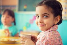 Was sind eigentlich heilpädagogische Kitas?