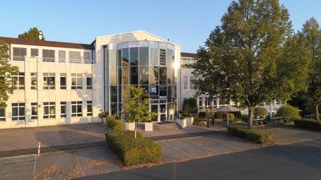 Die accadis Hochschule für Bachelor Studiengang Kindheitspädagogik