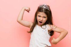 Kinder stark machen — was ist Resilienz? Und was bedeutet es für Erzieher:innen?