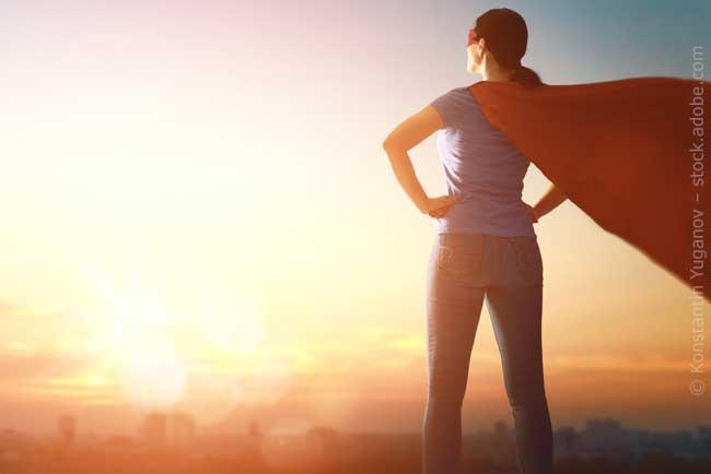 Keine Motiviation mehr? 5 Motivations Tipps für (un-) motivierte Erzieher