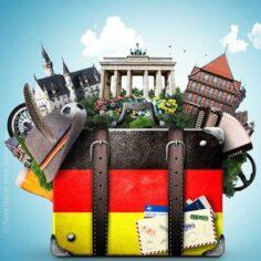 Anerkennung von Erzieherinnen aus dem Ausland – die Anerkennung ausländischer Berufsqualifikationen
